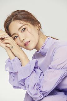 씨야 출신 김연지, 데뷔 13년 만에 첫 단독 쇼케이스 기대와 관심 부탁