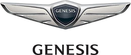 제네시스, 美 컨슈머리포트 2위 브랜드… 2년 연속 상위권