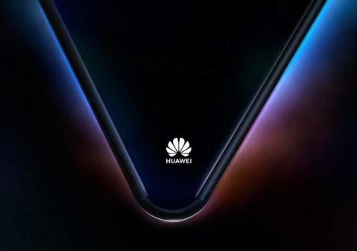 삼성전자 이어 화웨이 폴더블폰 나온다…경쟁 본격화