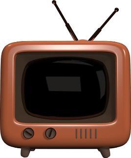 [합산규제 재도입] 독점 사업자 출현 막아야 vs 통합방송법 논의부터