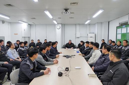 """르노삼성 임단협 협상기한 D-10, 노조는 또 파업… """"한국GM 사태 재현 우려"""""""