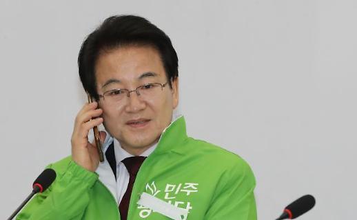 [2차 북미정상회담] 정동영 김정은 위원장, 문 대통령에 베트남 길 가고 싶다 말해