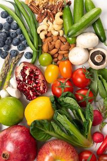 씻은 채소, 상온서 12시간 만에 세균 7개 증가…미리 손질할 경우 냉장보관해야