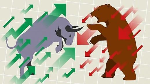 [베트남증시] 석유·은행株 추락에 무너진 시장…VN지수, 987.06