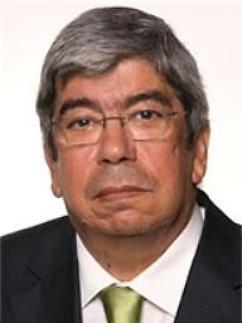 부산시-포르투갈, 우호협력과 경제협력 논의