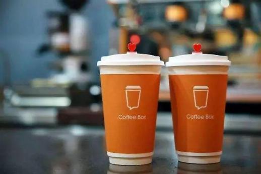 날개 꺾인 中 커피 시장?…판매 감소에 문 닫는 카페 프랜차이즈
