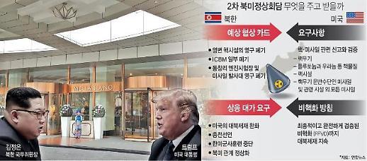 재계 회담 성공땐 남북경협 등 새 사업기회 생길 것