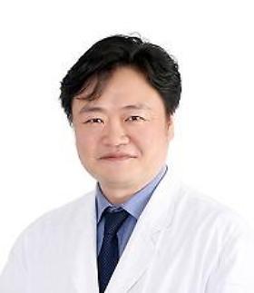 백종우 경희대병원 정신건강의학과 교수, 중앙자살예방센터장 취임