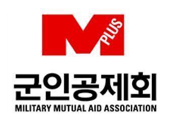 군인공제회 국내 블라인드펀드 운용사 6곳 선정