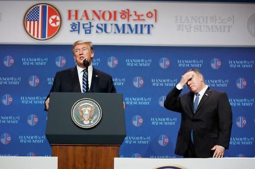 [하노이회담 결렬] 北 영변밖 우라늄농축·미사일시설 존재하나?