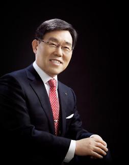 [공유경제 갈등] 박철곤 교수 정부가 적극적으로 중재해야