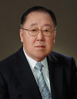 재계 거인 박용곤 두산그룹 명예회장, 향년 87세로 타계