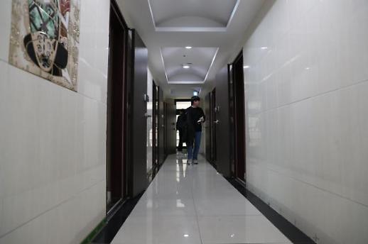 전국 첫 반값 원룸 성동한양학사 탄생… 성동구, LH공사, 한양대 협력