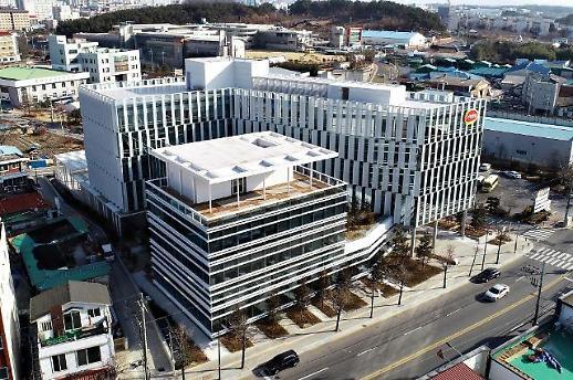 '익산 시대' 연 하림…지역경제 부흥 마중물로