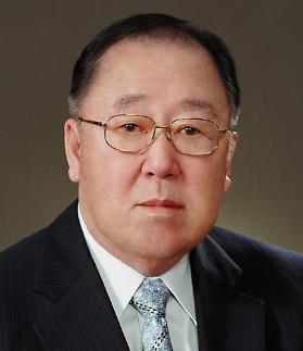 박용곤 두산그룹 명예회장 별세…경청의 리더십 보여준 침묵의 거인