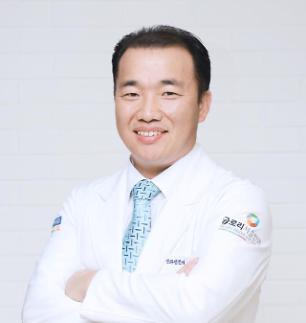 [착한강소기업 대상] '노안‧백내장 수술 달인 집합체' 글로리서울안과의원