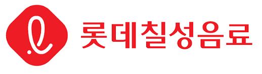 황제주 롯데칠성, 10대 1 액면분할 '상장 46년만'