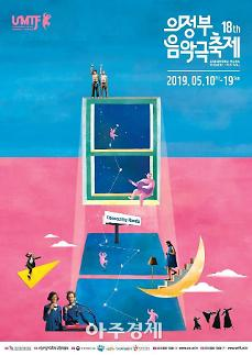 [의정부] 음악극축제, 공연예술제 지원 4년 연속 우수등급 금자탑