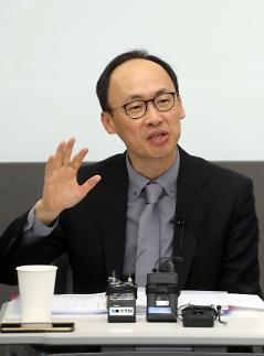 """""""ILO 핵심협약 비준, 경제 성장에 부정적 영향 없어"""""""