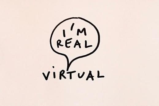 5G는 리얼리티의 시대…VR·AR·MR의 차이는?