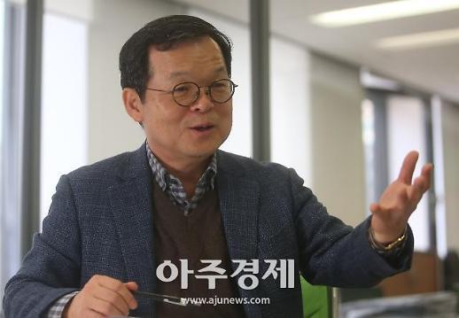 [아주초대석] 권오용 한국가이드스타 상임이사 기부 투명화는 대세…공개하지 않으면 망할 것
