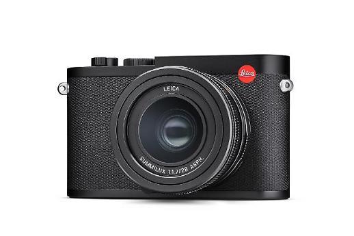 작은 고추 콤팩트 카메라, 올해 디카 시장서 반등 노린다