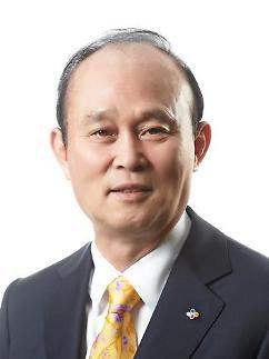 '샐러리맨 신화' 이채욱 CJ그룹 부회장, 폐질환으로 별세…향년 74세