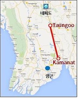 두산건설, 1000억원 규모 미얀마 송전선로 단독공사 낙찰