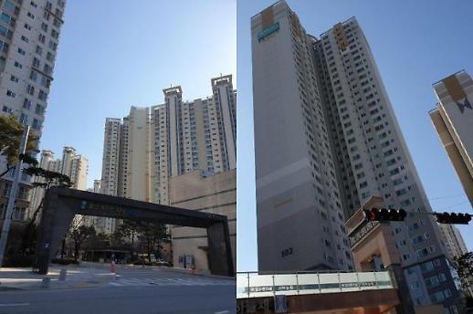[수도권 부동산 집중분석(7)]광명 부동산시장 춘래불사춘…재개발·재건축이 변수