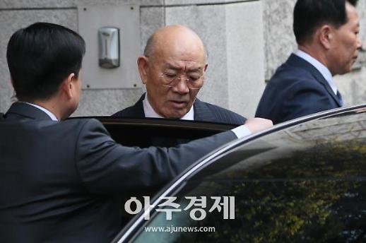 '전 재산 29만원' 전두환, 내야 할 추징금은 얼마?