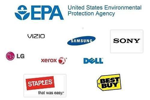 삼성·LG전자, 美정부 친환경 인증