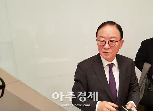 강성희 오텍그룹 회장 올해 목표 매출 1조2천억…BIS·렌털 두 마리 토끼 잡는다