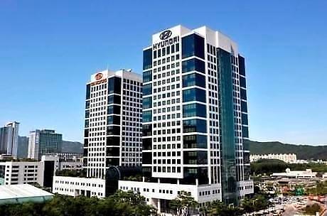 신한 이어 삼성·롯데카드도 현대차와 수수료율 협상 타결
