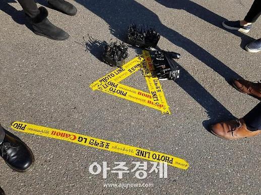 [사진] 몰카 논란 정준영 경찰 조사 임박