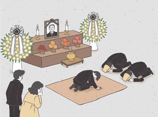 """자본금 증액 후폭풍 진행형…""""상조업계, 2차 검증 돌입"""""""