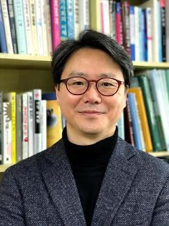 이훈 한양대 교수, 한국관광학회 차기 회장 선출