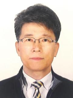 IBK저축은행 신임 대표이사에 장세홍 부사장
