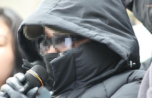 김학의 별장 성접대 사건 은폐, 황교안·곽상도 밝혀라…민주당 공세