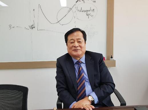 [로컬발언대] 전남대 박상철 교수, 미래과학기술의 핵심은 생명이다