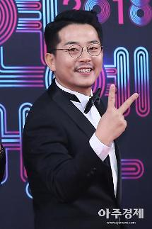 '내기골프' 김준호, 10년전 원정도박은 무엇?…마카오 불법도박으로 입건