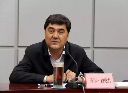 양회 끝난 中, 반부패 드라이브 재개…장관급 당적·공직 박탈
