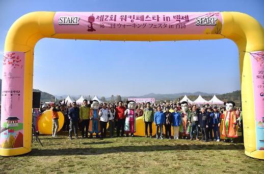 일본 시장을 잡아라! 한국관광공사, 일본인 관광객 유치 속도전