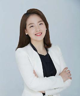 [김호이의 사람들] 100일간 매일 1개의 미션을 수행하라 배하연 쿰라이프게임즈 대표를 만나다