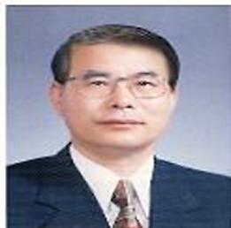 박종선 전 中 칭다오 총영사 미중 통상전쟁 속 한국경제 대응방안 점검