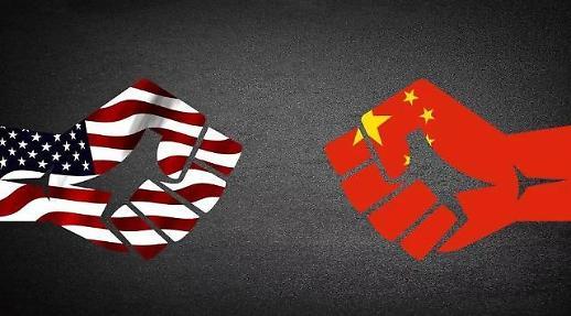 경제부터 기술, 우주, 항공까지...다각화되는 미중 양국 패권 구도