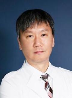 차움 제6대 원장에 윤상욱 교수 취임