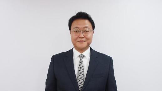 [WHO] 유니콘 파수꾼 주형철, 文정부 혁신성장 이끈다