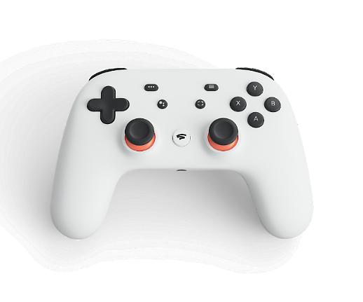 """""""Xbox, 플스 없이 게임하는 시대 열렸다""""...구글, 스트리밍 게임 플랫폼 선봬"""