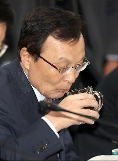 """전북 찾은 이해찬 """"군산형 일자리도 적극 검토할 것"""""""