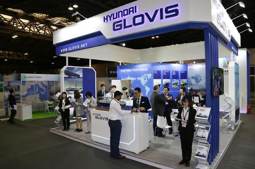 현대글로비스, 亞 최대 브레이크 벌크 화물 컨퍼런스 참가